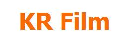 K R Film ( เค อาร์ ฟิลม์)